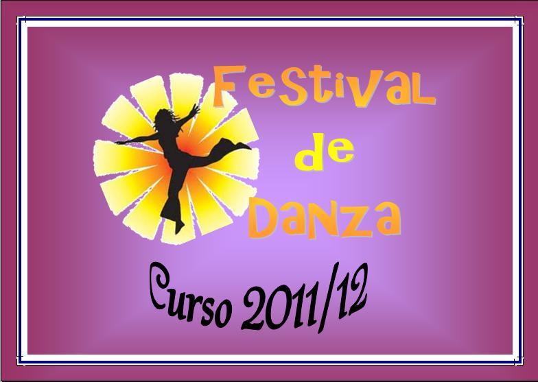 festival_de_danza