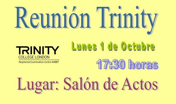 reunin_trinity