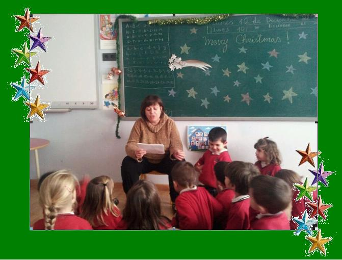 taller_cuento