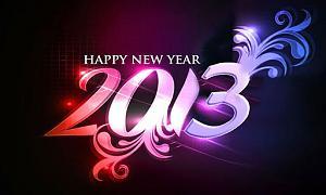 feliz-ano-2013-feliz-fin-de-ano-2013-feliz-ano-nuevo-2013