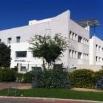 fachada-colegio-mirasierra