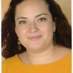 Maribel Fuentes Landete