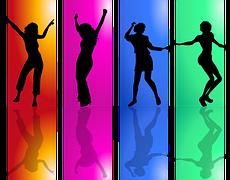 dance-677382__180