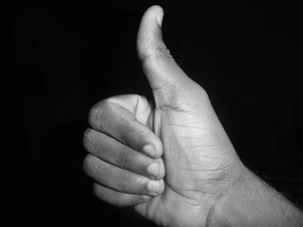 thumb-up-441938_1280