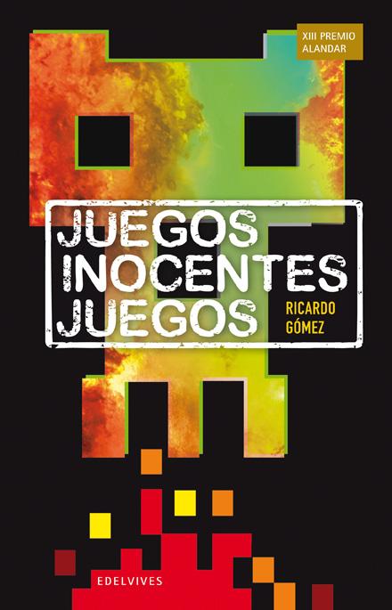103211_CubTD_Juegos.indd