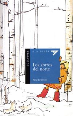 Los_zorros