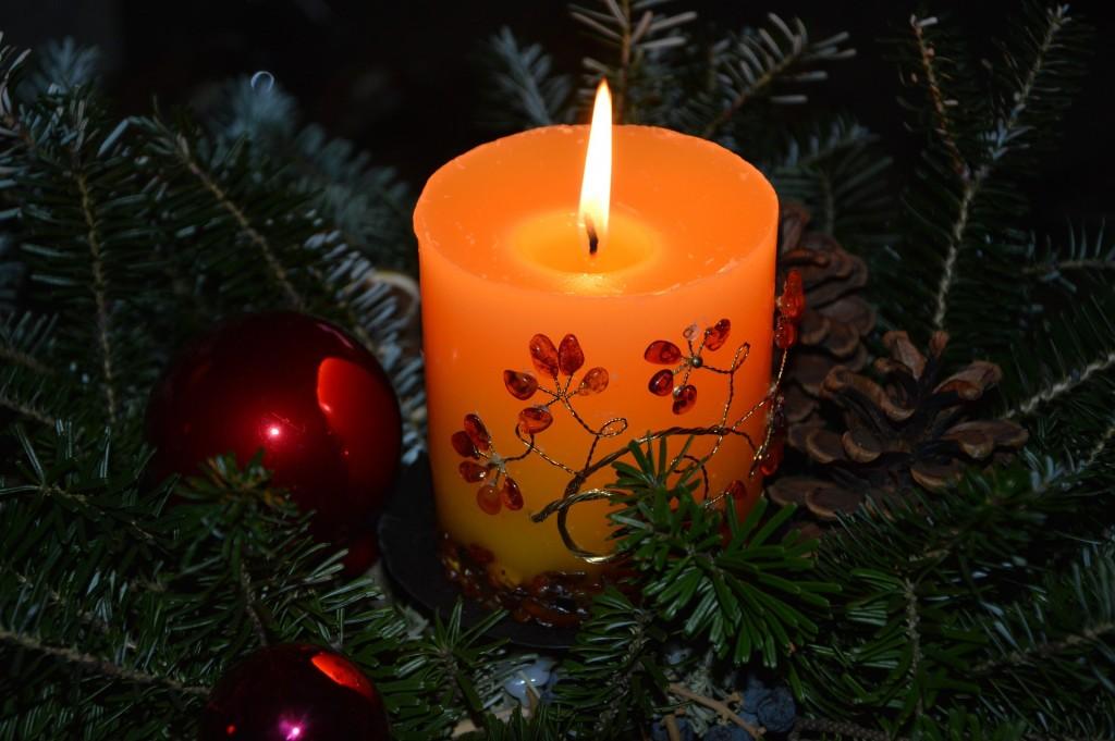 christmas-1075128_1920