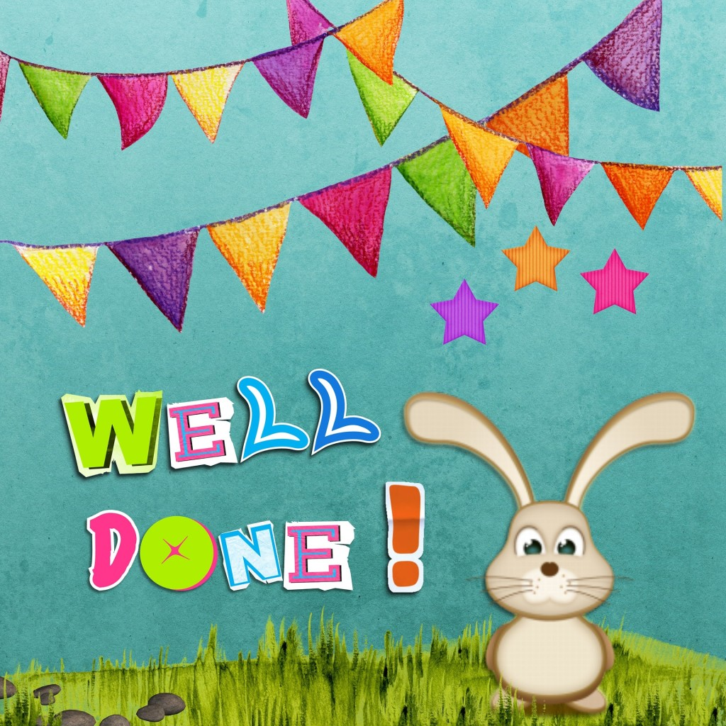 well-done-1198545_1920