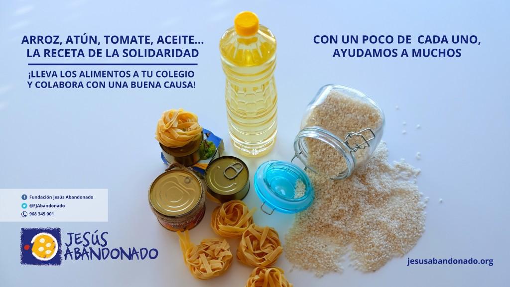 cartel-recogida-alimentos_2016