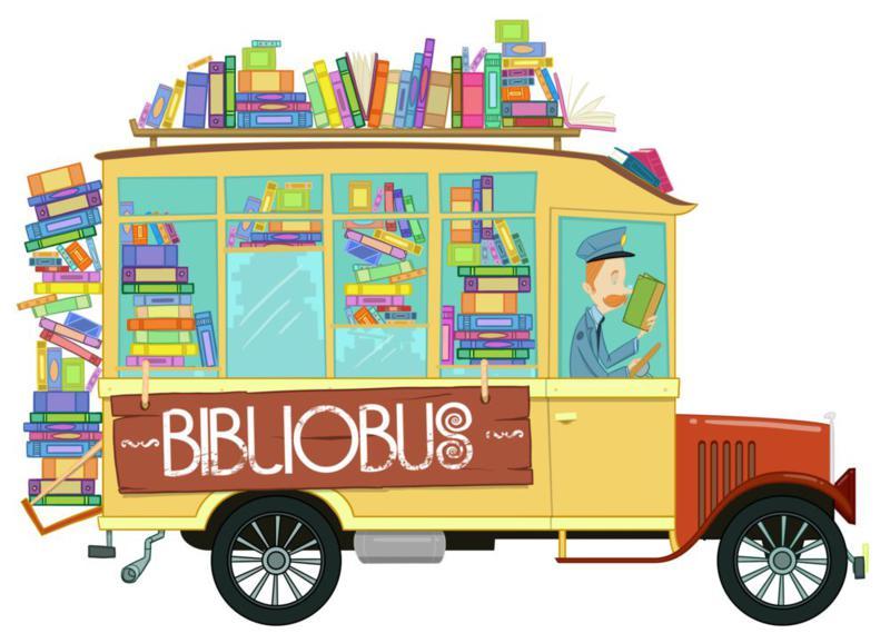 bibliobus_
